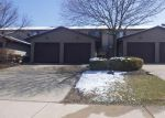 Foreclosed Home en GREENWICH RD, Seville, OH - 44273