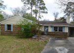 Foreclosed Home en DUKE CT, Jacksonville, NC - 28546