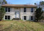 Foreclosed Home en TREMONT AVE, Egg Harbor Township, NJ - 08234