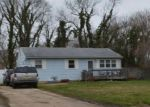 Foreclosed Home en MARSHA AVE, Williamstown, NJ - 08094