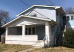Foreclosed Home en CALIFORNIA AVE, Clementon, NJ - 08021