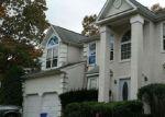 Foreclosed Home en BRIDLE PATH DR, Egg Harbor Township, NJ - 08234