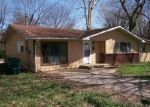 Foreclosed Home en ADMIRAL PL, Monett, MO - 65708