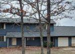 Foreclosed Home en STATE ROAD TT, Festus, MO - 63028