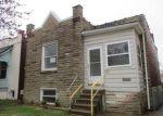 Foreclosed Home en SIGEL AVE, Saint Louis, MO - 63116