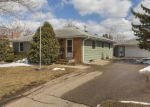 Foreclosed Home en GIRARD AVE S, Minneapolis, MN - 55420