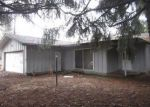 Foreclosed Home en RIVER ACRES DR, Tecumseh, MI - 49286