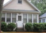 Foreclosed Home en WOLCOTT AVE, Saint Joseph, MI - 49085