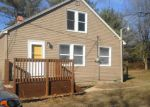 Foreclosed Home in DELZ DR, Muskegon, MI - 49445
