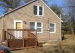 Foreclosed Home en DELZ DR, Muskegon, MI - 49445