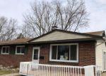 Foreclosed Home en STILLWELL AVE, Lansing, MI - 48911