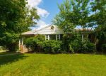 Foreclosed Home en GREENSPRING AVE, Perryville, MD - 21903