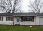 Foreclosed Home en CHERRY LN, Gas City, IN - 46933