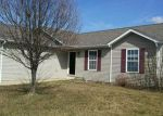 Foreclosed Home en INDEPENDENCE AVE, Westville, IN - 46391