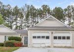 Foreclosed Home en RIVER ROCK DR, Woodstock, GA - 30188