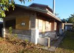 Foreclosed Home in NW 9TH ST, Homestead, FL - 33030