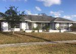 Foreclosed Home en SE ERWIN RD, Port Saint Lucie, FL - 34952