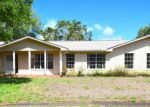 Foreclosed Home en STEPHEN CT, Titusville, FL - 32780