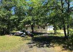 Foreclosed Home en DOLPHIN ST, Sanderson, FL - 32087
