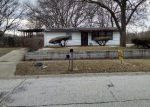 Foreclosed Home en ROOSEVELT PL, Gary, IN - 46404