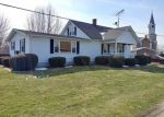 Foreclosed Home en COUNTY LINE RD, Greensburg, IN - 47240