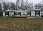 Foreclosed Home en E 650 N, Alexandria, IN - 46001