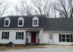 Foreclosed Home en TALKING ROCKS RD, Reeds Spring, MO - 65737