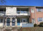 Foreclosed Home en ARBORWOOD, Clementon, NJ - 08021