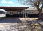 Foreclosed Home en S 2ND ST, Lovington, NM - 88260
