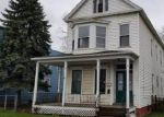 Foreclosed Home en 5TH AVE, Troy, NY - 12180