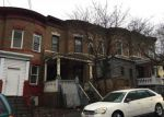 Foreclosed Home en W 190TH ST, Bronx, NY - 10468