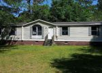 Foreclosed Home en HICKORY RD, Sumter, SC - 29154