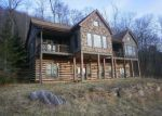 Foreclosed Home en AUTUMN TRL, Franklin, NC - 28734