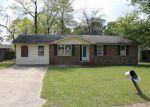 Foreclosed Home en OAK TOP CT, Gaston, SC - 29053