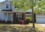 Foreclosed Home en GALENA RD, Fayetteville, NC - 28314