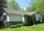 Foreclosed Home en JOHN KING RD, Weaverville, NC - 28787