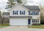 Foreclosed Home en GREAT BEND DR, Durham, NC - 27704