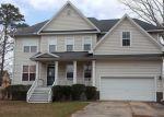 Foreclosed Home en LITTLE GEM CIR, Winterville, NC - 28590