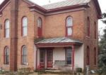 Foreclosed Home en STATE ROUTE 571, Union City, OH - 45390