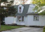 Foreclosed Home en SOMERSET DR, Mays Landing, NJ - 08330