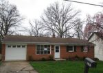 Foreclosed Homes in York, PA, 17408, ID: F4269042