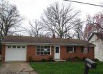 Ejecuciones Hipotecarias en York, PA, 17408, Identificación: F4269042