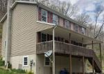 Foreclosed Home en BRASHIER HOLLOW RD SE, Cumberland, MD - 21502