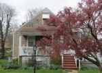 Foreclosed Home en PARKTOWNE RD, Parkville, MD - 21234