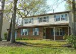 Foreclosed Home en COOPER SKILL DR, Sicklerville, NJ - 08081