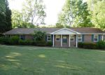 Foreclosed Home en WEITZ ST, Spartanburg, SC - 29301