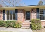 Foreclosed Home en BURNING TREE RD, Sumter, SC - 29154