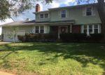 Ejecuciones Hipotecarias en Wilmington, DE, 19808, Identificación: F4269133