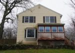 Foreclosed Home en MOUNT ARLINGTON BLVD, Landing, NJ - 07850