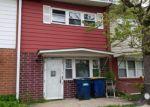 Foreclosed Home en ROSE LN, New Castle, DE - 19720